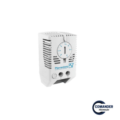Termostato FLZ 510-530 Pfannenberg