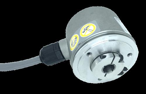 B58N Encoder Incremental