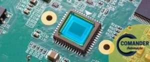 sensores-indutivos